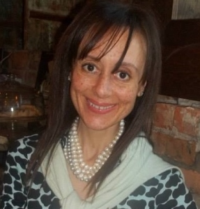 Valerie Beck 2013