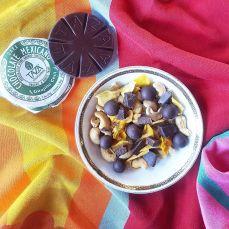 taza mix