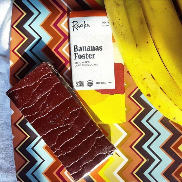 raaka banana banana