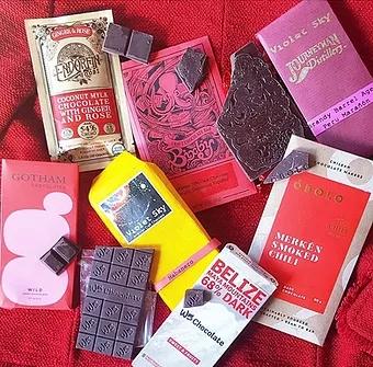 red packaging.jpg