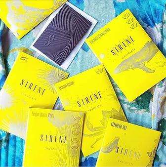 sirene new packaging.jpg